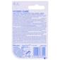Labello Hydro Care 4,8 g