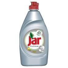 Jar lemon&lime deterdžent za pranje suđa 430 ml