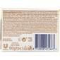 Dove Cream Oil čvrsti sapun 100 g