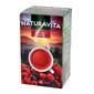 Naturavita Čaj šumsko voće 60 g