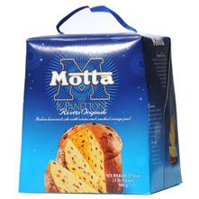 Motta Il Panettone Ricetta Originale 500 g