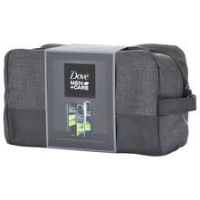 Dove Men+Care Ultimate Care Washbag set
