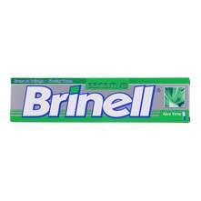 Brinell Sensitive krema za brijanje 70ml