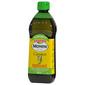 Monini Squeezable Ekstra djevičansko maslinovo ulje 450 ml