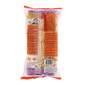 Go Tan tjestenina od pšeničnog brašna 250 g