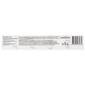 Natur Premium Papirnate maramice 4 sloja 30/1