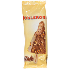 Toblerone Sladoled 100 ml