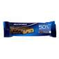 Multipower 50% Protein bar cookies&cream 50 g
