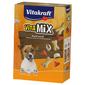 Vitakraft Vita Mix Dopunska Hrana za pse miješani keksi 300 g