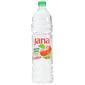 Jana okus jagoda guava 1,5 l