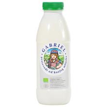 Gabriel Jogurt od kozjeg mlijeka 0,5 l