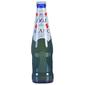 Kronenbourg 1664 Blanc Pivo 0,33 l