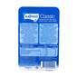 Natren classic sladilo 100 tableta
