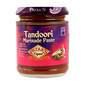 Patak's Tandoori paste es 170 g