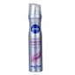 Nivea Diamond Gloss lak za kosu 250 ml