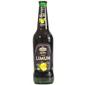 Karlovačko Natur Radler pivo crni limun 0,5 l