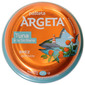 Argeta Pašteta od tune a la siciliana 95 g