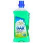 Dax Univerzalno sredstvo za čišćenje podova 1 l