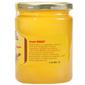 Medo-flor Med bagrem 680 g