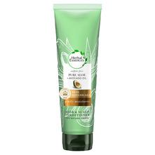 Herbal Essences Regenerator pure aloe+avocado oil 275 ml
