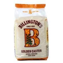 Billington's Golden Caster smeđi šećer 1 kg