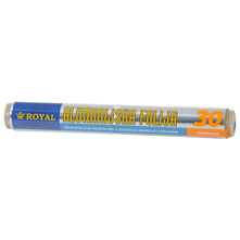 Royal Aluminijska folija 30 m