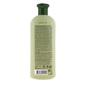 Subrina Recept šampon protiv peruti  400 ml