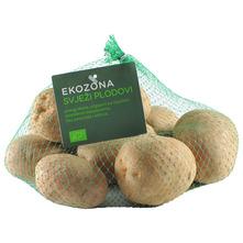 Ekozona Krumpir 1 kg