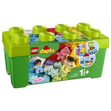Lego Kutija s kockama