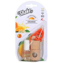 Shake Osvježivač orange 2x4,5 ml
