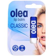 Olea Classic Balzam za usne 4,8 g
