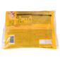 Pedigree Vital Protection Hrana za pse piletina, govedina, povrće u umaku (4x100 g) 400 g