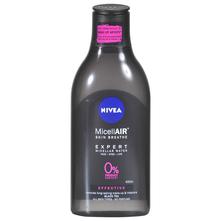Nivea Expert micelarna vodica 400 ml