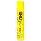 Uhu Glue pen Ljepilo 50 ml