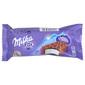 Milka Choco snack 32 g