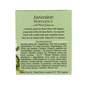 Ahmad Tea Jasmine Romance Zeleni čaj s cvijetovima jasmina 40 g