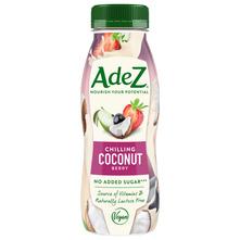 Adez Napitak od kokosa s voćnim sokovima 250 ml