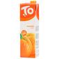 To Nektar naranča 1 l