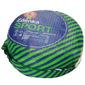 Zdenka Sport polutvrdi sir 45% m.m.