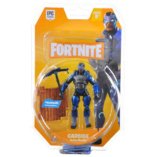 Fortnite Carbide Solo Mode Figura igračka