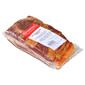 Dalmesso domaća suha slanina cca 700 grama