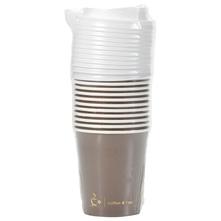 Adriatika Papirnate čaše coffe2go+poklopac 12/1