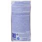 Wc Net Gelcrystal Gel za čišćenje WC školjke pink flowers 750 ml