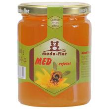 Medo-flor Med cvjetni 680 g