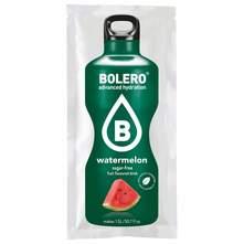 Bolero Instant napitak watermelon 9 g