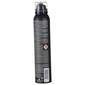 Syoss Pjena u spreju air dry volume 200 ml