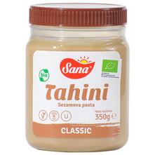 Sana Tahini Sezamova pasta classic eko 350 g