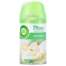 Airwick Osvježivač white flowers freshmatic punjenje 250 ml