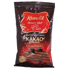 Kandit Kakao u prahu 100 g