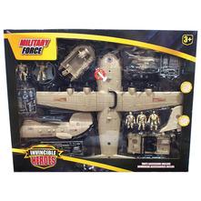 Military Force Vojni set igračka